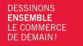 Portfolio nadeau bellavance for Chambre de commerce de sherbrooke