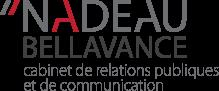 Nadeau Bellavance Logo