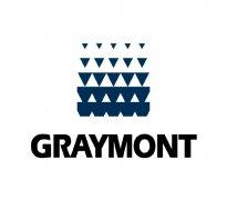 graymont_logo