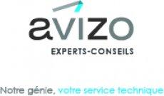 avizo_coul