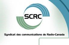 logo-scrc