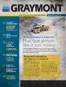 graymont-marbleton