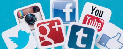 medias-sociaux-choix
