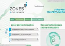 zonesqiweb