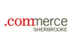 commercelogo_0