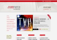 commerceweb