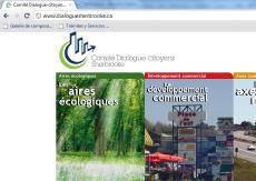 dialogueweb