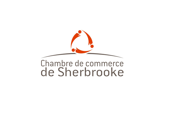 La chambre de commerce de sherbrooke nadeau bellavance for Chambre de commerce wallonie