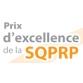 prix SQPRP