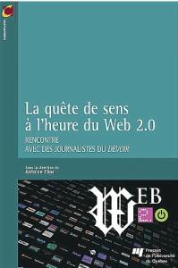 devoir web 2.0