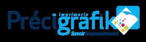 logo precigrafik