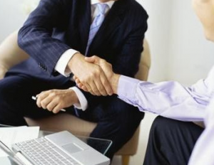 choisir un consultant en communication