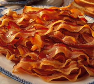 opinion publique bacon cancer