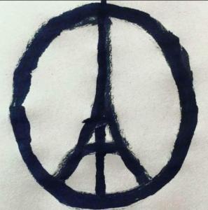 Paris 13 novembre