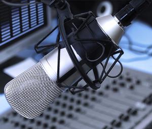 radios-poubelles
