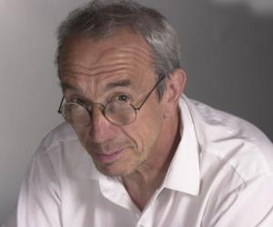 Pierre Foglia chroniqueur