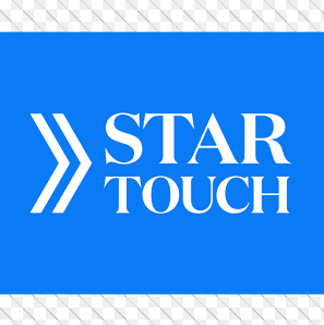 Star Touch