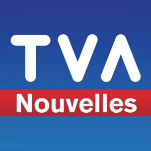 Groupe TVA_nouvelles