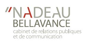 Nadeau Bellavance_logo