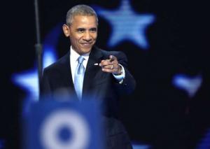 Barack Obama_1
