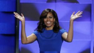 Michelle Obama_1