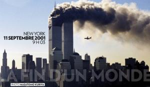 11-septembre-newyork