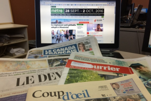 coalition-journaux