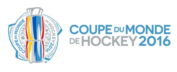 coupe-du-monde-hockey