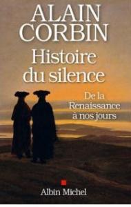 histoire-du-silence
