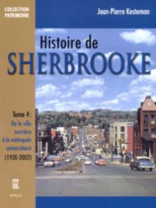 histoire-de-sherbrooke