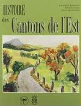 histoire-des-cantons-de-lest