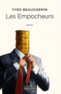 les-empocheurs