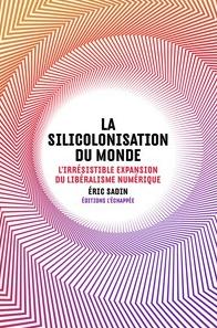 la-siliconolisation
